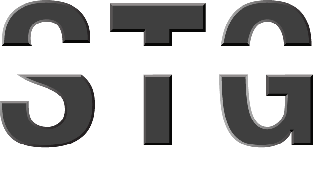 St  George Insurance - Home, Health & Auto Insurance in St